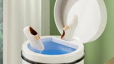 """洗护圈横向扩容 洗鞋机能否顺势""""出圈""""?"""