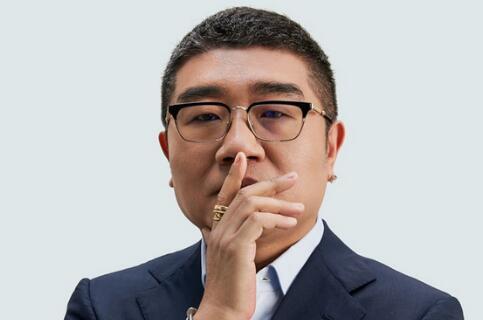 京东零售CEO徐雷升任京东集团总裁