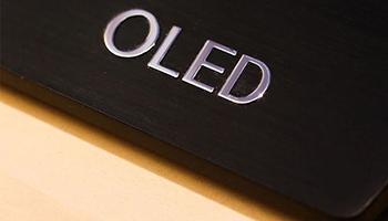围绕OLED及公司优势打造特色产业生态链