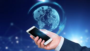 4G芯片价格不降反升?转转:5G普及并未同步,新兴市场4G手机需求旺