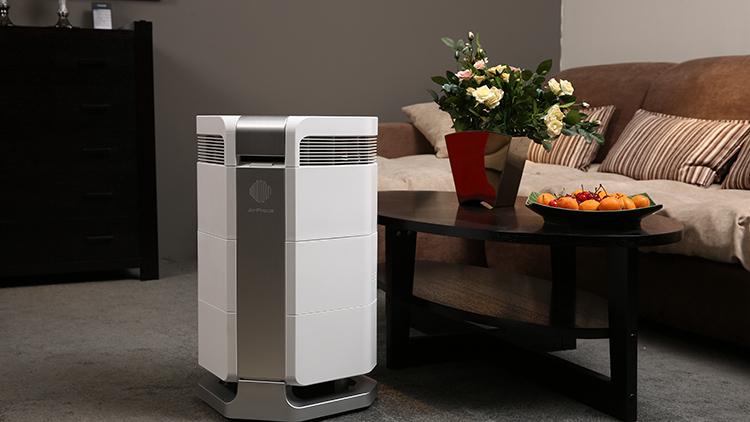 空气净化器销量持续下降,是消费者不爱了吗?