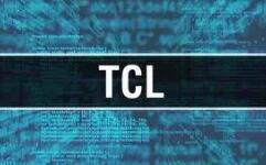 TCL科技关联公司成立半导体技术新公司