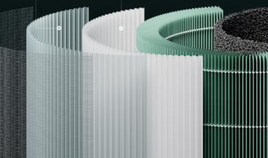 小米推出米家空气净化器 4 Pro 预售价1499