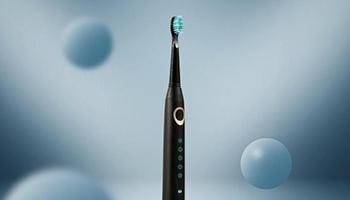 如何科学挑选电动牙刷?