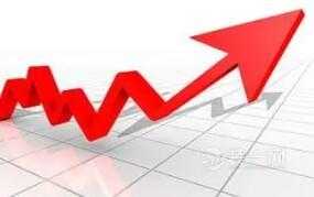 制冷剂价格突然提速上涨,怎么回事?