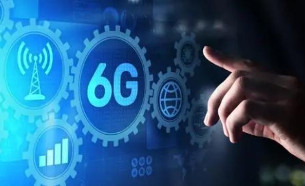 华为轮值董事长:6G将在2030年左右投向市场