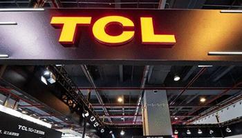 TCL今年不会发布可折叠智能手机