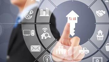 拓展下沉市场,家电企业做了哪些功?