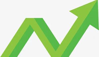 2021年9月上旬流通领域重要生产资料市场价格变动情况