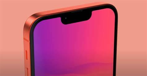 """或将迎来iPhone史上最大价格涨幅?2021苹果""""春晚""""前瞻903"""