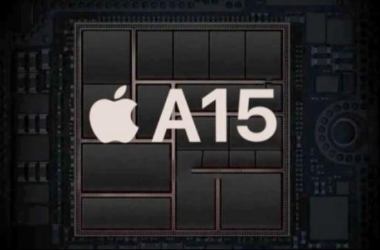 """或将迎来iPhone史上最大价格涨幅?2021苹果""""春晚""""前瞻969"""