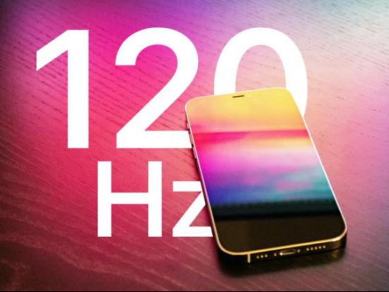 """或将迎来iPhone史上最大价格涨幅?2021苹果""""春晚""""前瞻1040"""