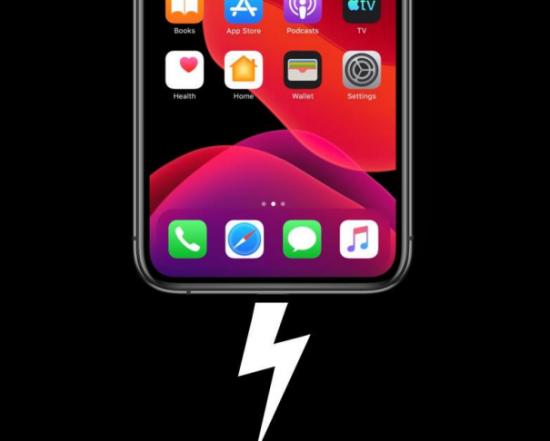 """或将迎来iPhone史上最大价格涨幅?2021苹果""""春晚""""前瞻1184"""