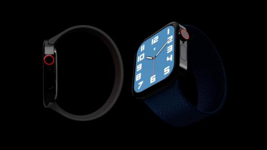 """或将迎来iPhone史上最大价格涨幅?2021苹果""""春晚""""前瞻1904"""
