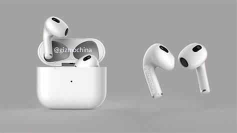 """或将迎来iPhone史上最大价格涨幅?2021苹果""""春晚""""前瞻2139"""