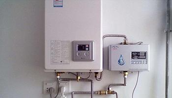 广州市市场监管局抽查8批次家用燃气热水器产品全部符合标准要求