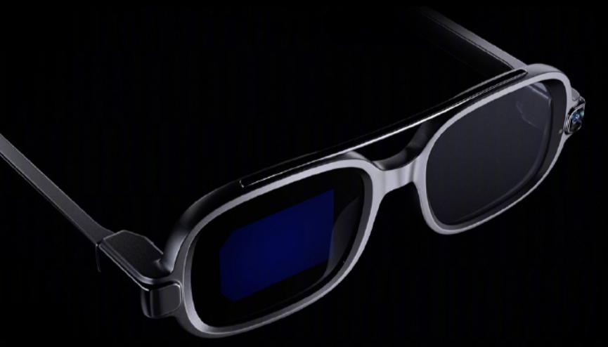 是不是所有人都适合智能眼镜?