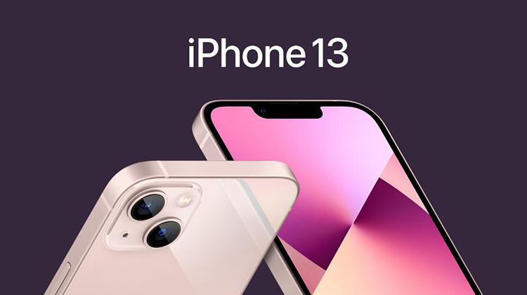 "iPhone13真成""十三香""了?老果粉告诉你所有答案!"
