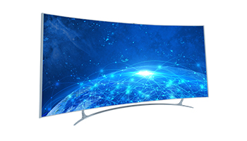 机构:液晶电视面板价格进入下跌周期