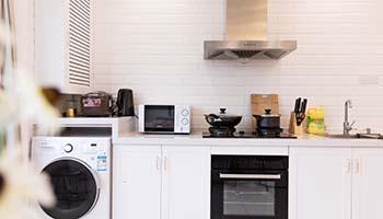 厨电行业强势复苏,高端新兴品类持续发力