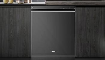是什么原因 让固执的婆婆突然决定入手一台洗碗机?