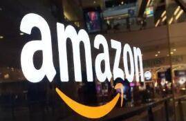 亚马逊:政策全球一致,封号不是针对中国商家