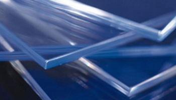 91亿元,彩虹拟在咸阳投建8.5代玻璃产线