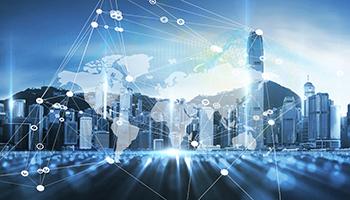 艾瑞:预计2025年中国物联网设备连接量将突破150亿个