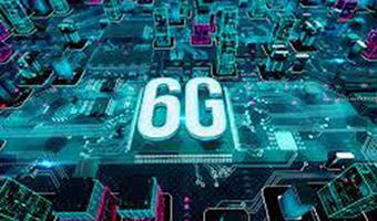 日本调查:中国占6G专利申请量40.3%,高居榜首