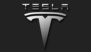 电动汽车时代:特斯拉或成为最大受益者