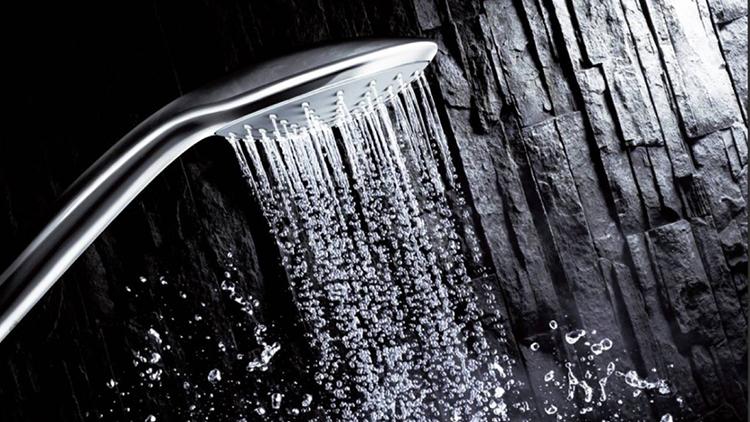 廉价电热水器流窜电商平台 抽检不合格率高达9成