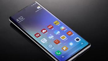 中国信通院:今年 8 月国内市场手机出货量 2430.6 万部