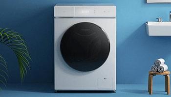 号称年轻人第二台洗衣机 小米米家新品即将发布
