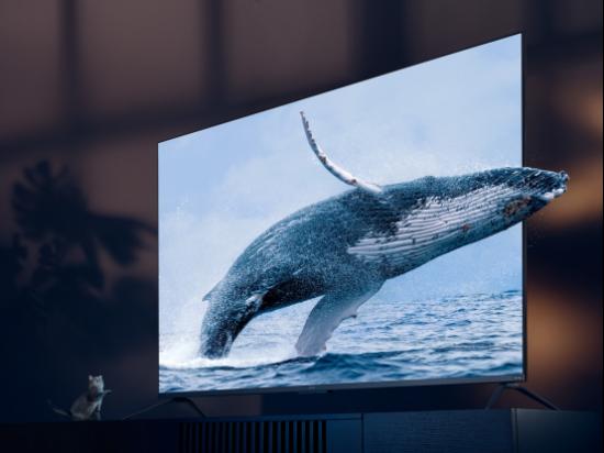 【新闻稿】OPPO智能电视K9 75英寸正式发布,HDR10+认证打造高端画质体验【Final】737