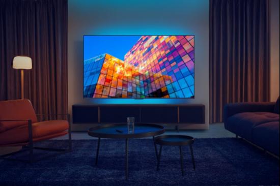 【新闻稿】OPPO智能电视K9 75英寸正式发布,HDR10+认证打造高端画质体验【Final】892