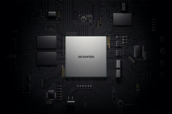【新闻稿】OPPO智能电视K9 75英寸正式发布,HDR10+认证打造高端画质体验【Final】1135