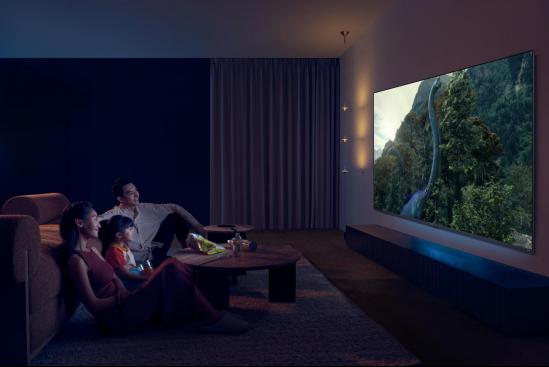 【新闻稿】OPPO智能电视K9 75英寸正式发布,HDR10+认证打造高端画质体验【Final】1337