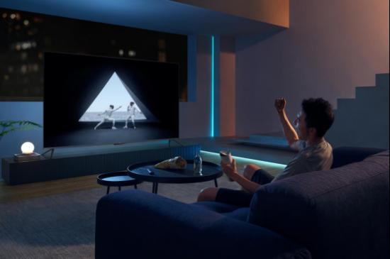 【新闻稿】OPPO智能电视K9 75英寸正式发布,HDR10+认证打造高端画质体验【Final】1655