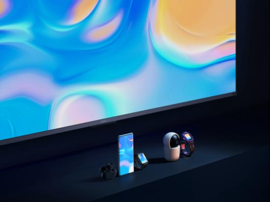【新闻稿】OPPO智能电视K9 75英寸正式发布,HDR10+认证打造高端画质体验【Final】2225