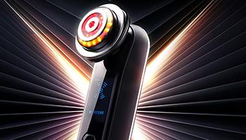 雅萌发布新品ACE Pro美容仪 开展首个家用美容仪多中心临床试验