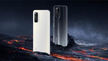 消费者投诉:iQOO 8手机频出故障,屏幕像素掉帧机身发热,涉嫌虚假宣传