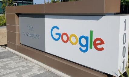 谷歌:向手机厂交钱换预装是为了对抗苹果