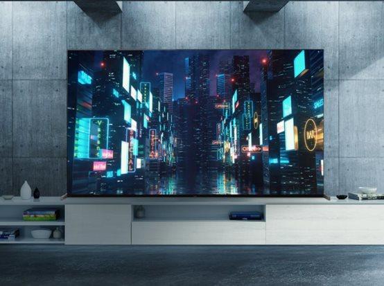 从三千到三万 十一买啥电视最划算?