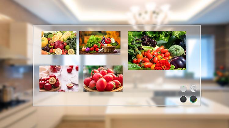 乱炖家电:冰箱屏变广告屏!网友们为什么如此不满?