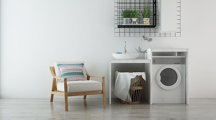 """洗衣机是""""耗电大户""""有什么妙招应对? 节能小窍门"""