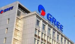 格力电器10月08日获深股通增持432.94万股