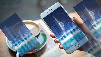 今年前8个月内蒙古东四盟市出口手机306.6万台