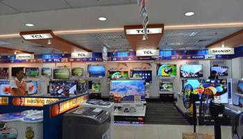 电视涨价近35%,面板15连涨达90%,如今连家电也要买不起了?
