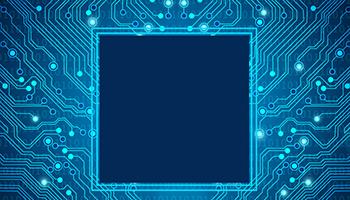全球电子供应链调查:5 成厂商报告材料价格猛涨