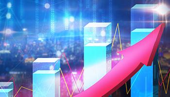 近10年行情数据显示:家电和银行板块10月份上涨概率90%